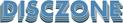 DiscZone Ltd