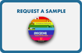 Request a Sample